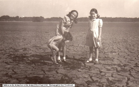 a1940-drained-pond-1940-1
