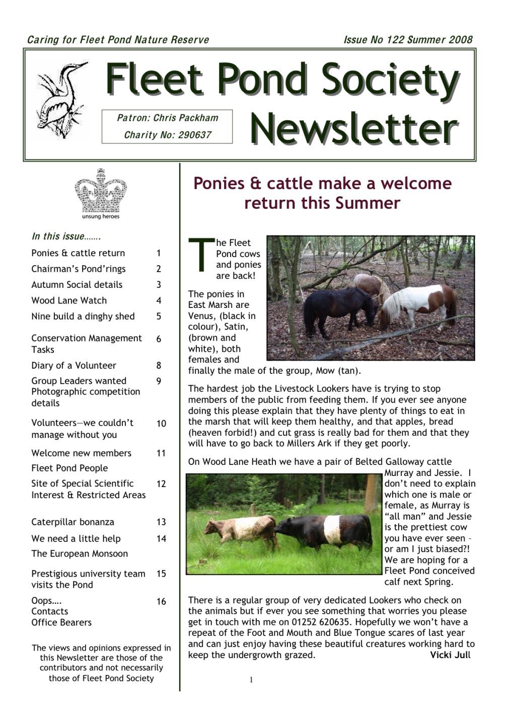 newsletter-2008-small