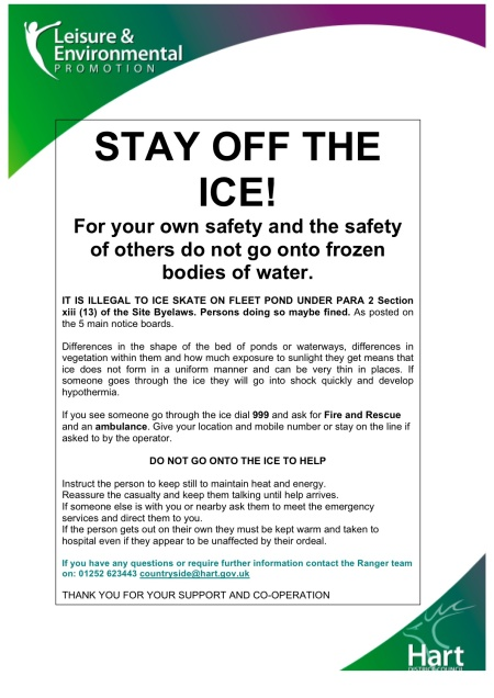 ice-safety-poster