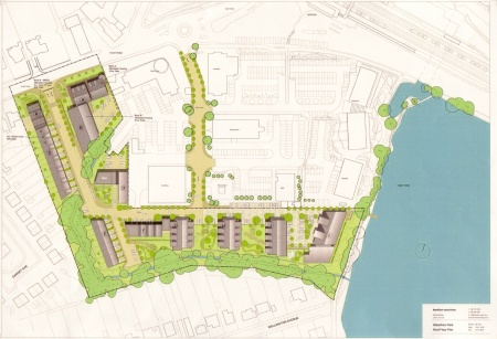 waterfrontbp-plan-1