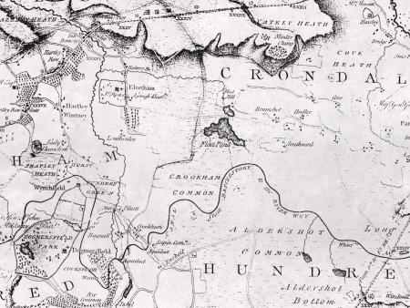 a1791-map
