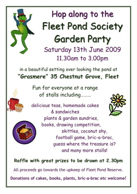 garden-party-poster-09