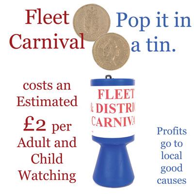carnival-pop-it-in