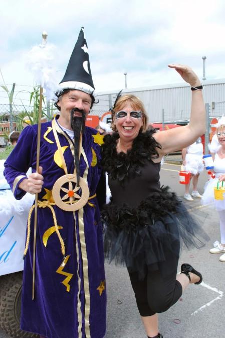 2011 Carnival FPS 02