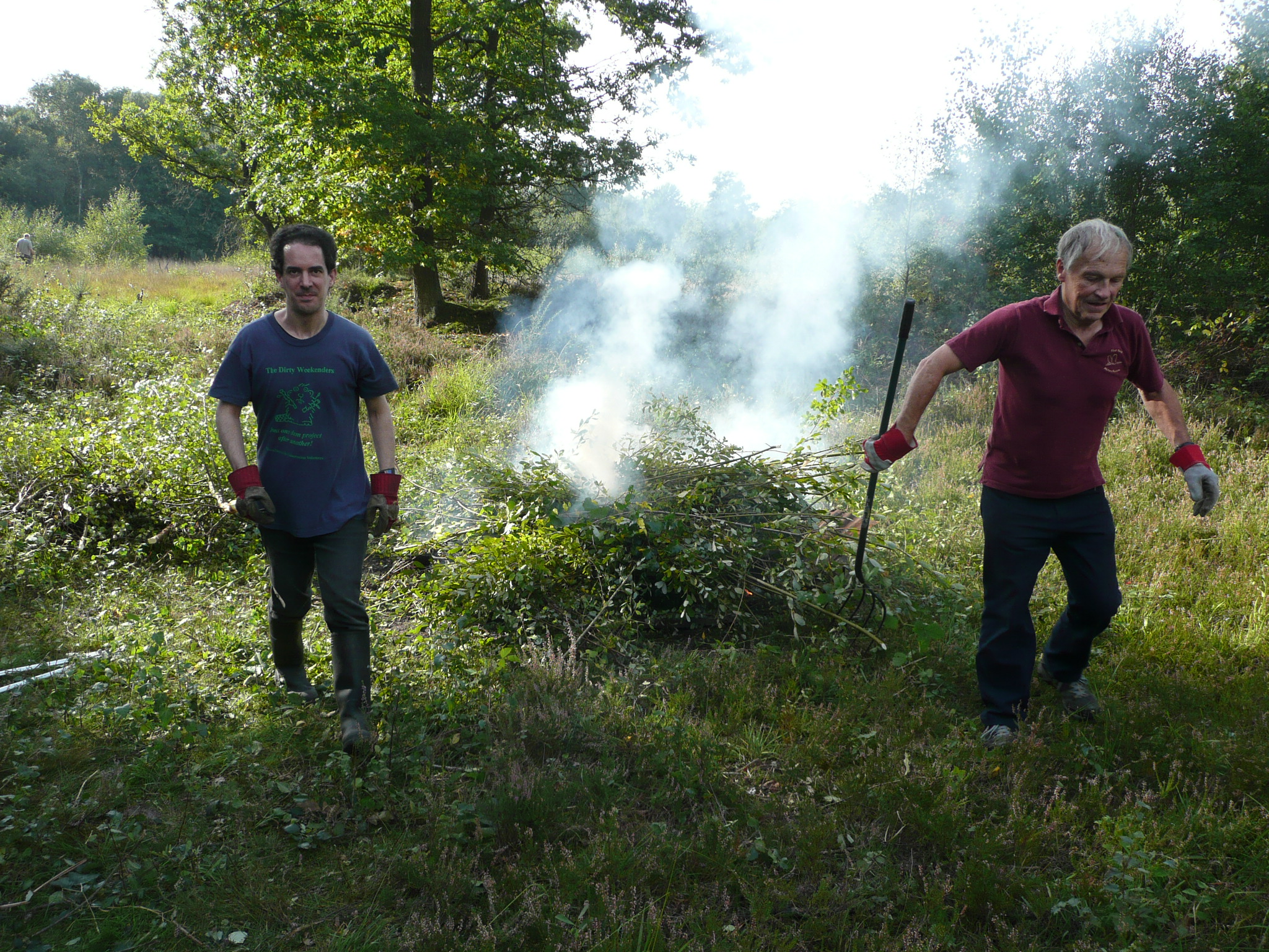 2013-10-02_FPS firemakers