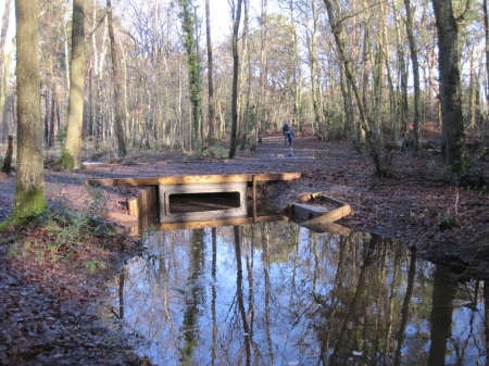 2014-01-02_Coldstream Culvert sm