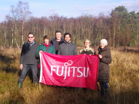 2014-01-20_Fujitsu Team