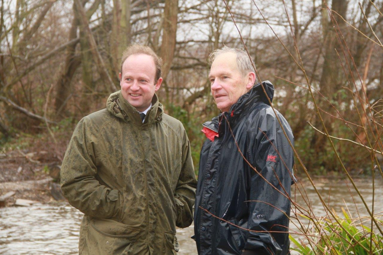 2014-02-High -Sheriff-at-Pond
