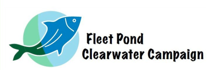 Clearwater Campaign Header