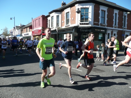 2014-03-16_Half Marathon 01