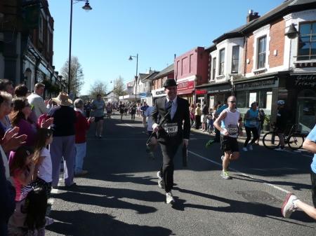 2014-03-16_Half Marathon 02