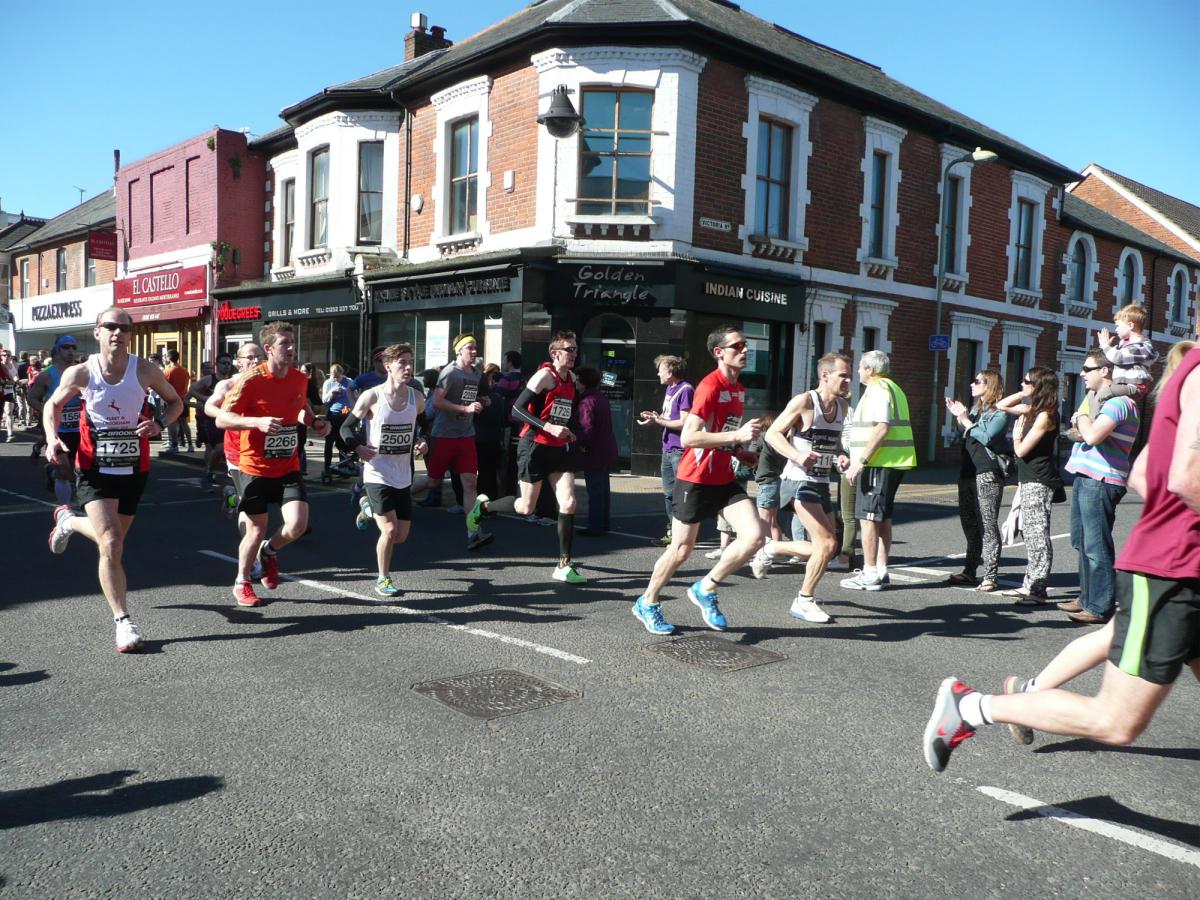 2014-03-16_half-marathon_03