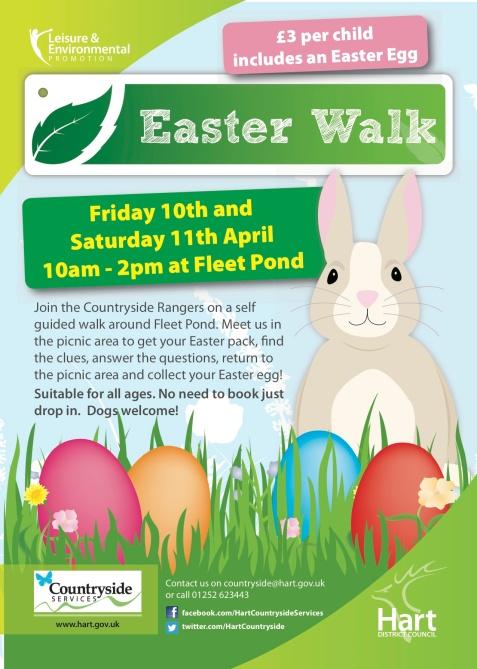 67864 Easter Walk 2015