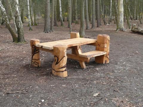 2015-04-05_picnic area 1