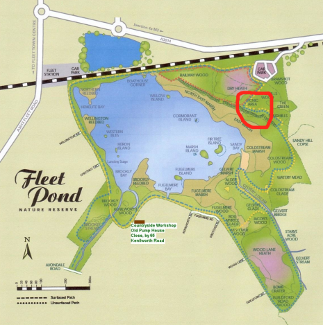fleet-pond-map-picnic-area