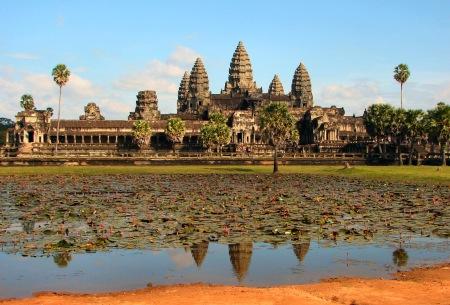 Angkor_Wat