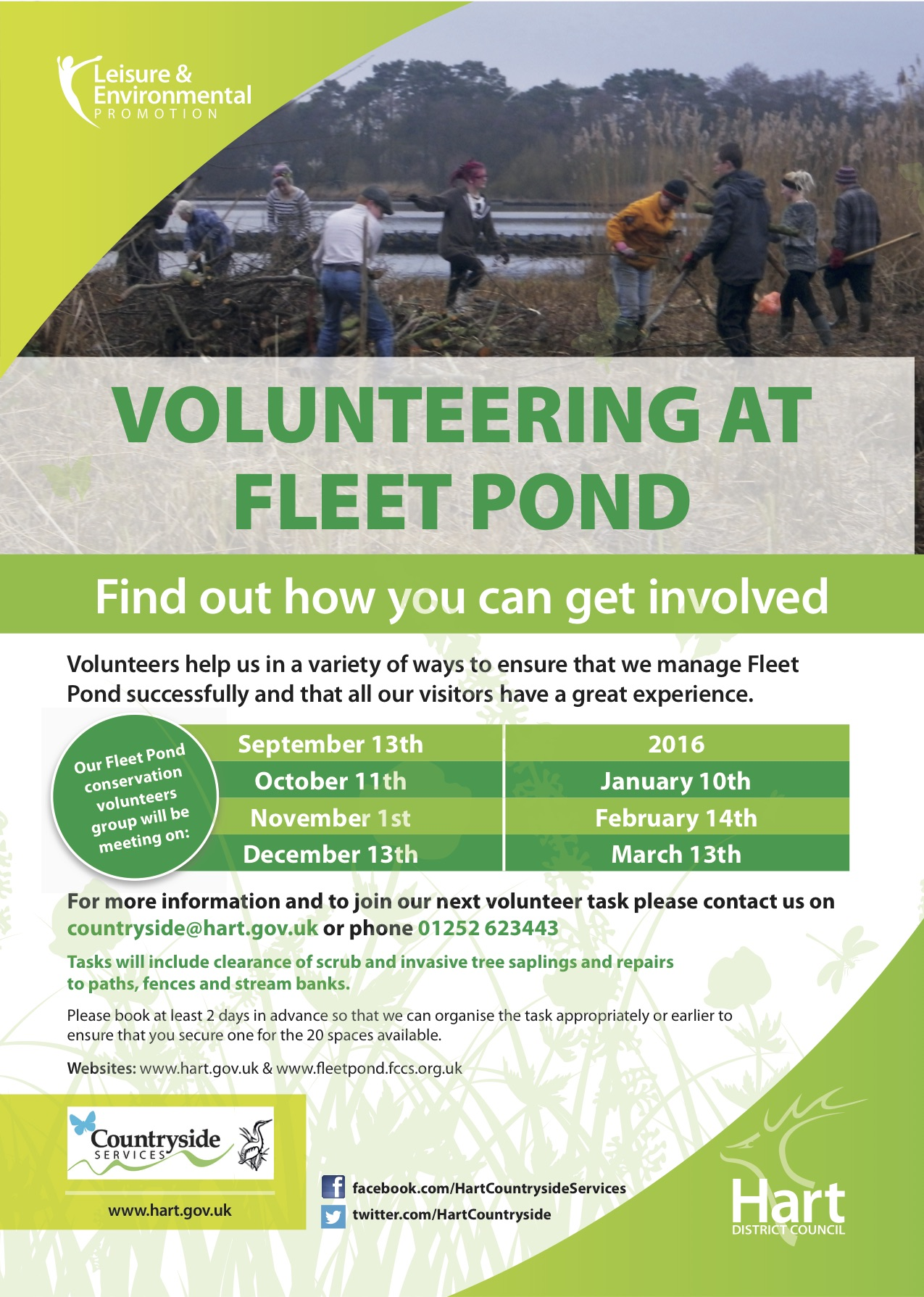 Fleet Volunteer Poster 201516 FINAL