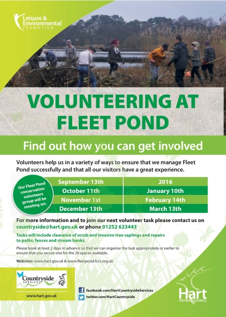 Fleet Volunteer Poster 201516 FINAL