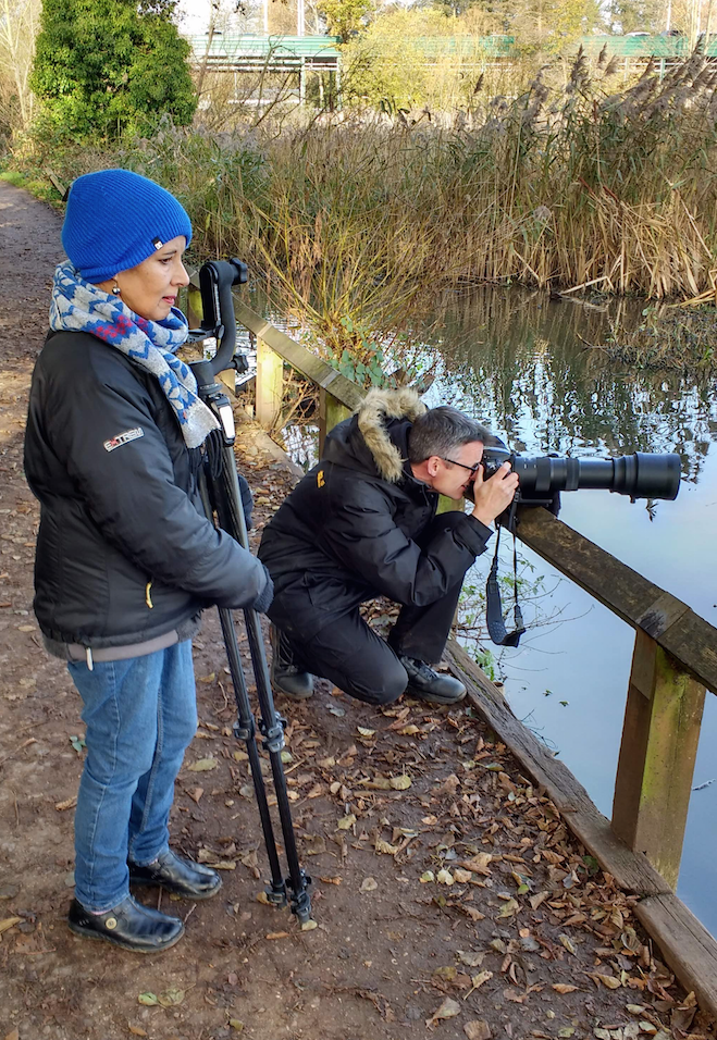 2015-11-23 Pond Photography s