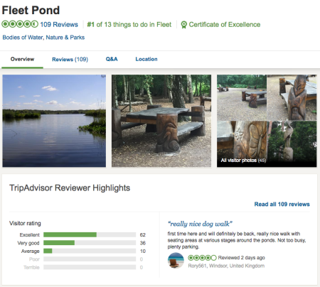 TripAdvisor-FleetPond-Aug-2016