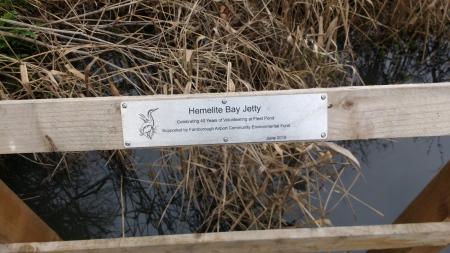 hemelite-bay-jetty-inscription