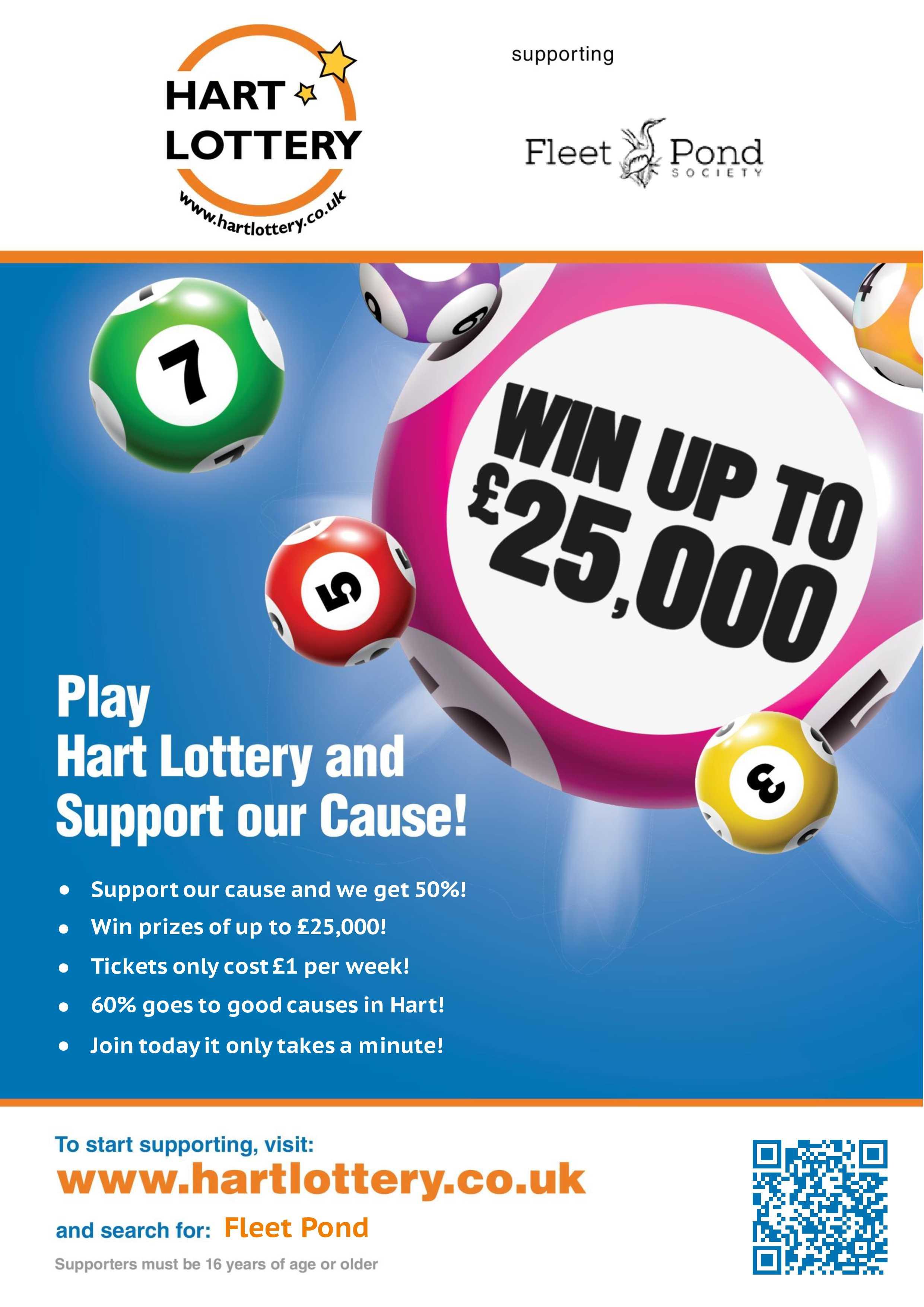 play-hart-lottery - image